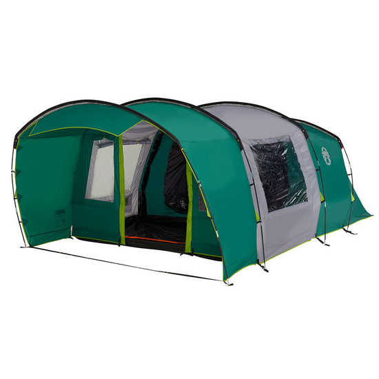 Stan Coleman Rocky Mountain 5 Plus XL