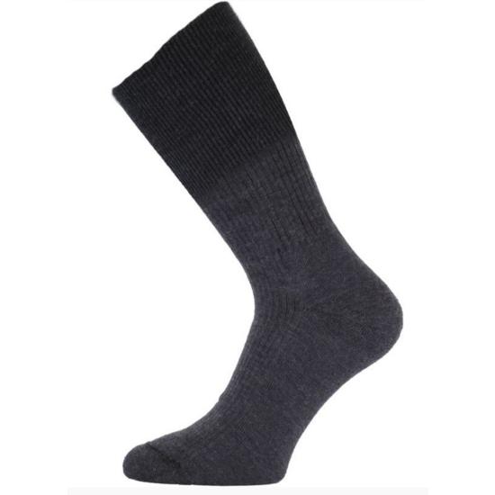 Ponožky Lasting WRM 504 modré
