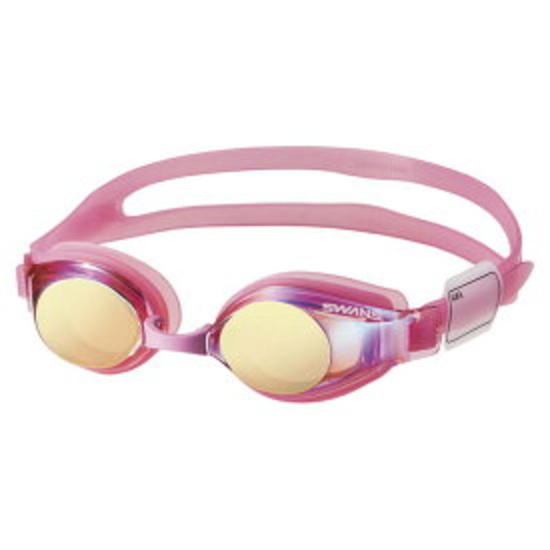 Detské plavecké okuliare Swans SJ-22M_PIY