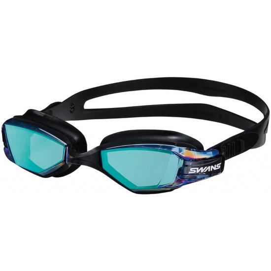 Plavecké okuliare Swans OWS-1MS_BLEM