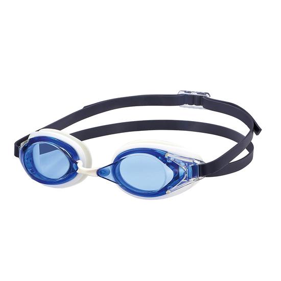 Plavecké okuliare Swans SR-2N_BL