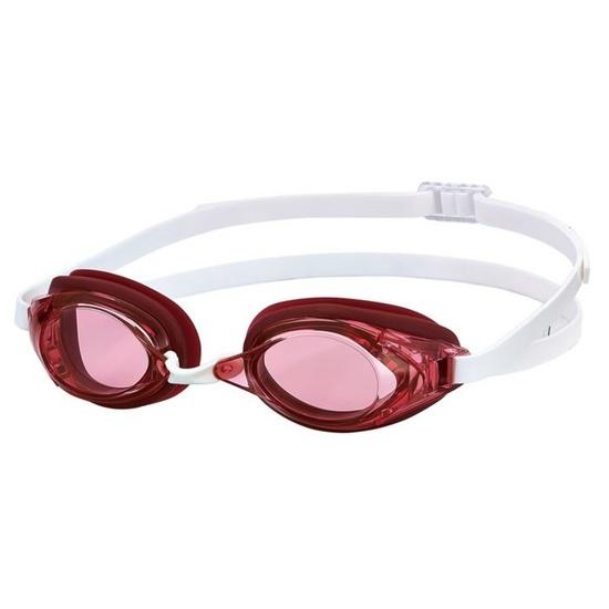 Plavecké okuliare Swans SR-2N_PIN
