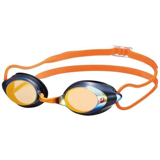 Plavecké okuliare Swans SRX-M PAF_SMOR