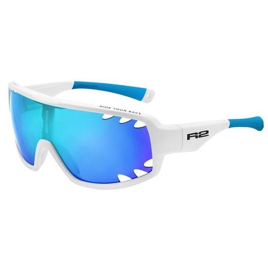 Športové slnečné okuliare R2 ULTIMATE AT094E
