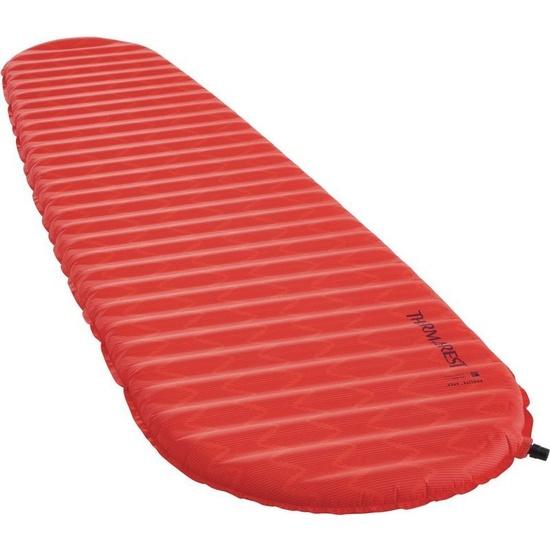 Karimatka Therm-A-Rest ProLite Apex Regular Wide 10759
