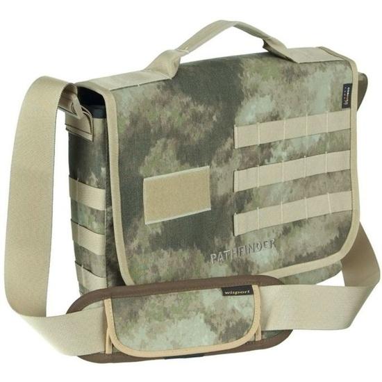 Taška na rameno Wisport® Pathfinder