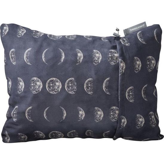 Vankúšik Therm-A-Rest Compressilble S Moon 10765