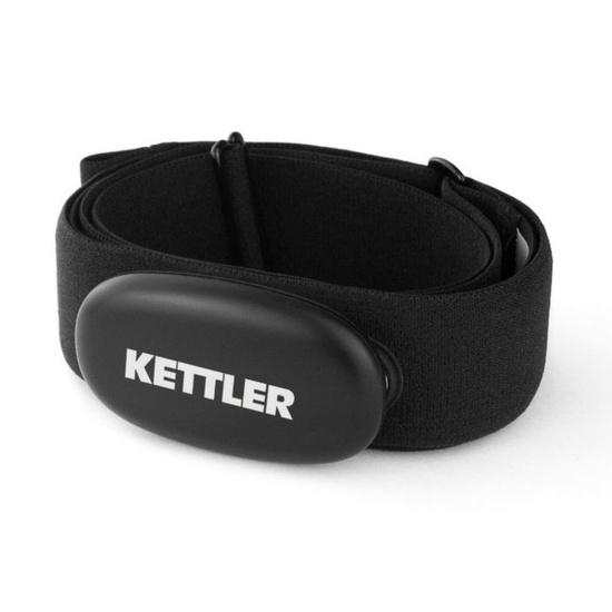 Hrudný pás Kettler 7930-610