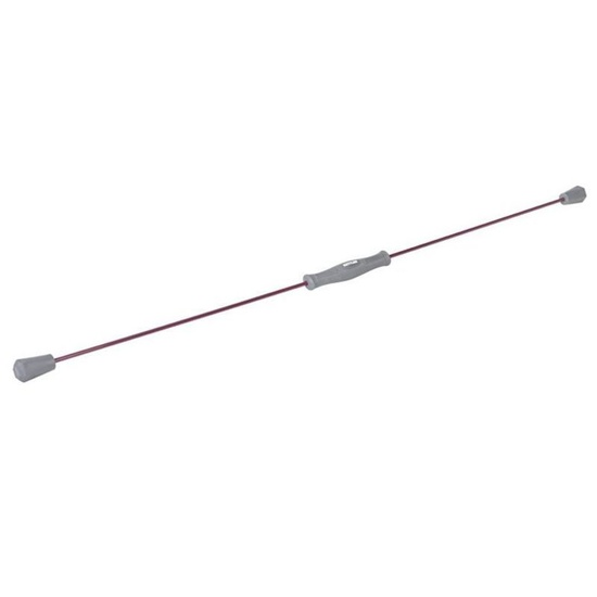 Aerobic tyč KETTLER Swing Stick 7361-020