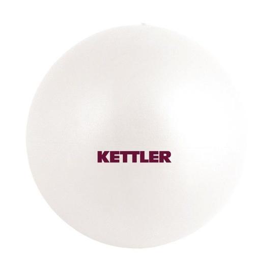 Lopta KETTLER na jogu 7351-290