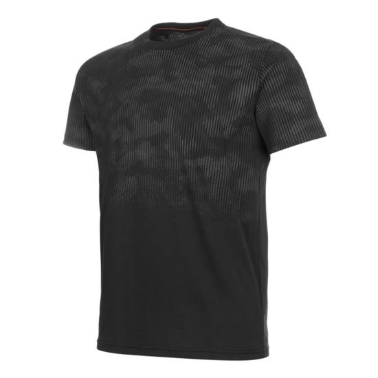 Pánske tričko Mammut Seile T-Shirt Men phantom PRT4 00364