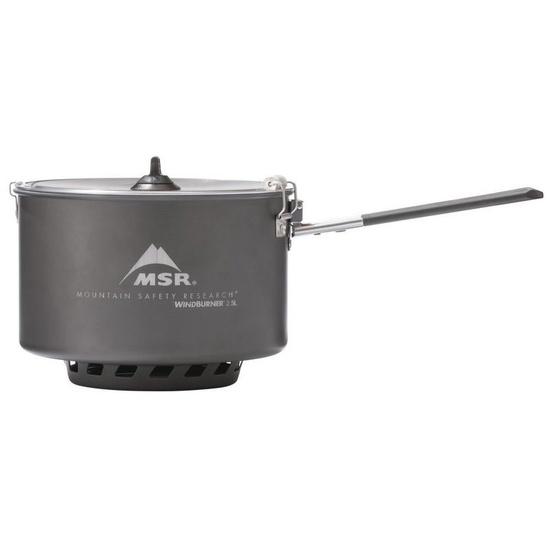 Hrniec MSR WindBurner Sauce Pot 10369