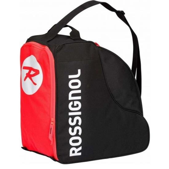 Vak na topánky Rossignol Tactic Boot Bag RKIB203