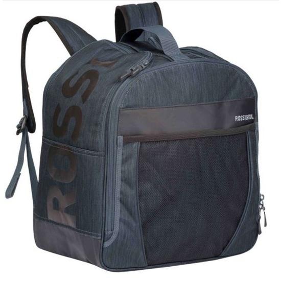 Vak na topánky Rossignol Premium Pro Boot Bag RKIB303