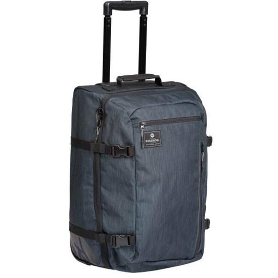 Cestovný taška Rossignol District Cabin Bag RKIB309