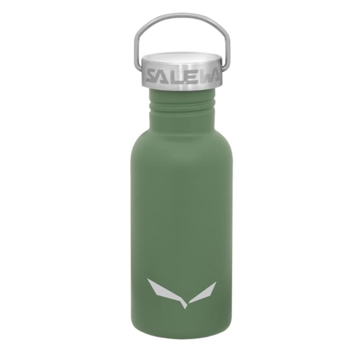 Termofľaša Salewa Aurina Stainless Steel bottle 0,5 L 513-5080