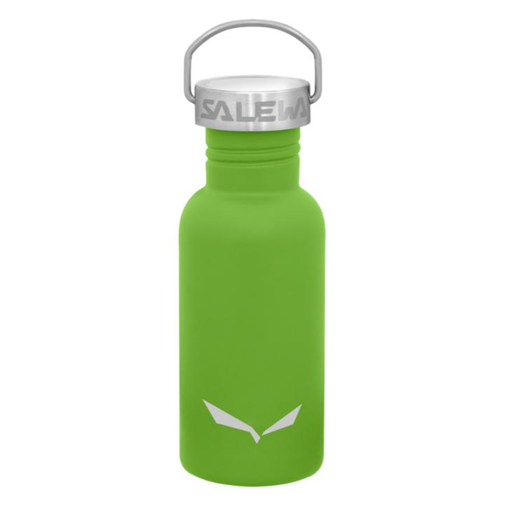 Termofľaša Salewa Aurina Stainless Steel bottle 0,5 L 513-5810