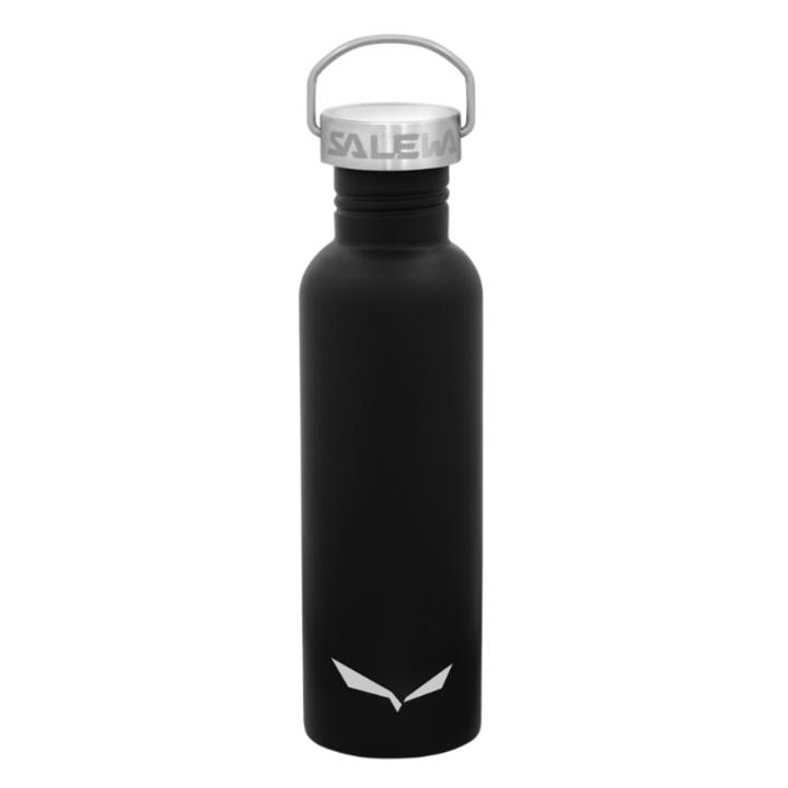 Termofľaša Salewa Aurina Stainless Steel bottle 0,75 L 514-0900