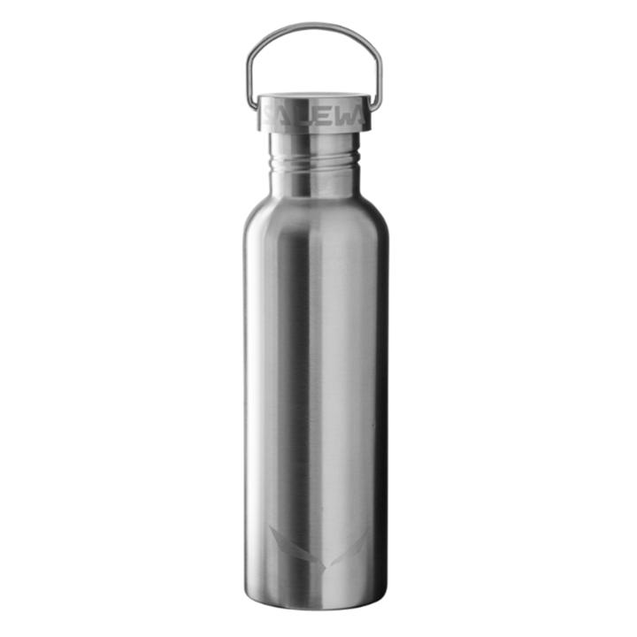 Termofľaša Salewa Aurina Stainless Steel bottle 0,75 L 514-0995