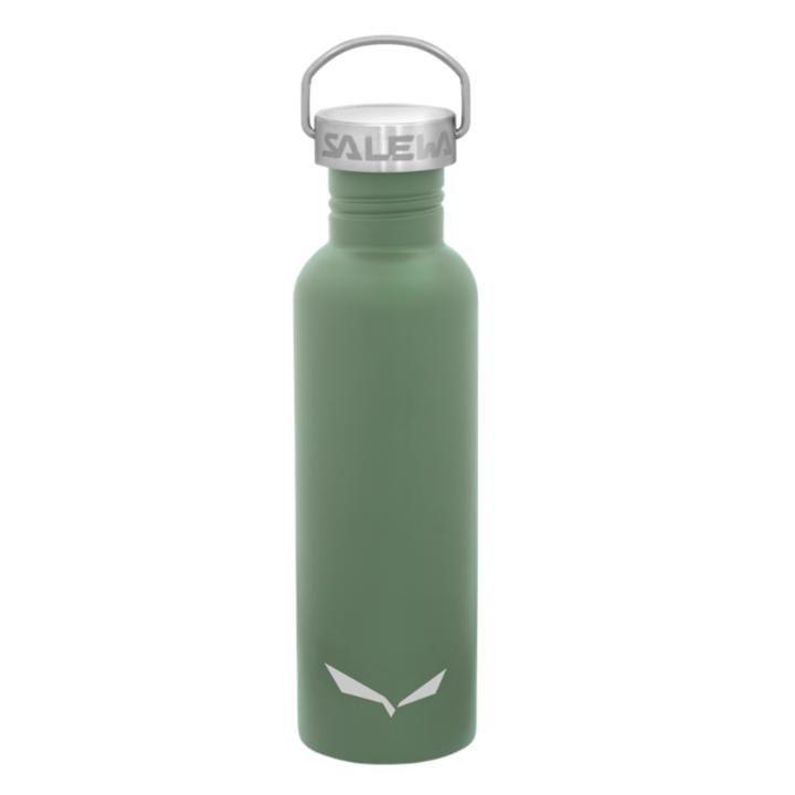 Termofľaša Salewa Aurina Stainless Steel bottle 0,75 L 514-5080