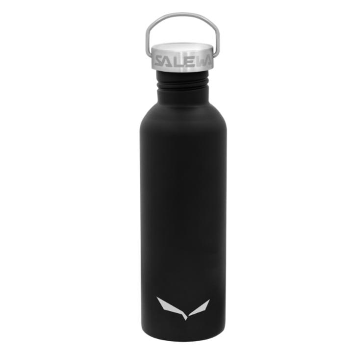 Termofľaša Salewa Aurina Stainless Steel bottle 1 L 516-0900