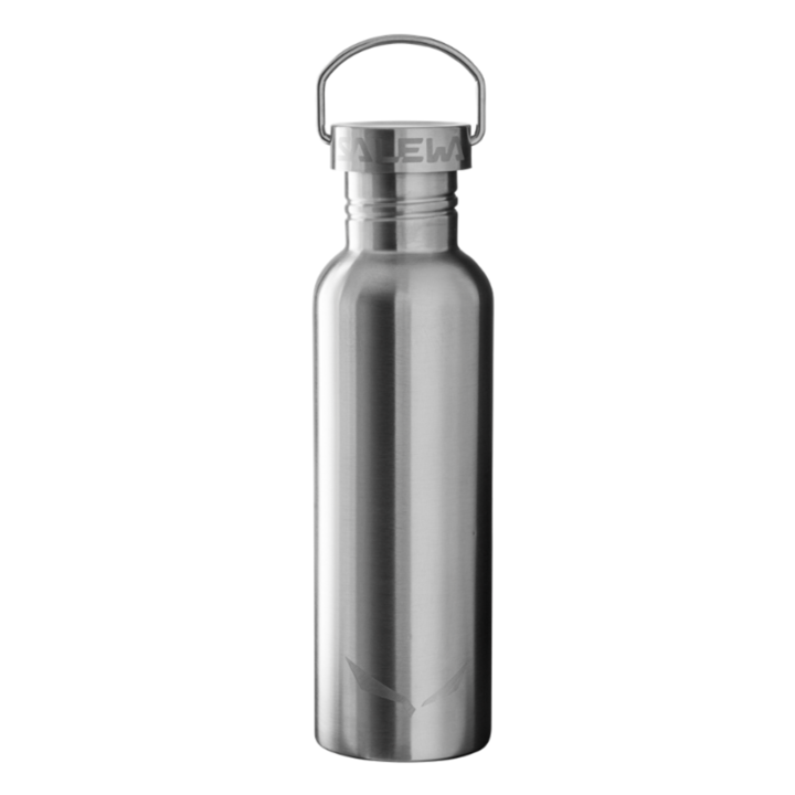 Termofľaša Salewa Aurina Stainless Steel bottle 1 L 516-0995
