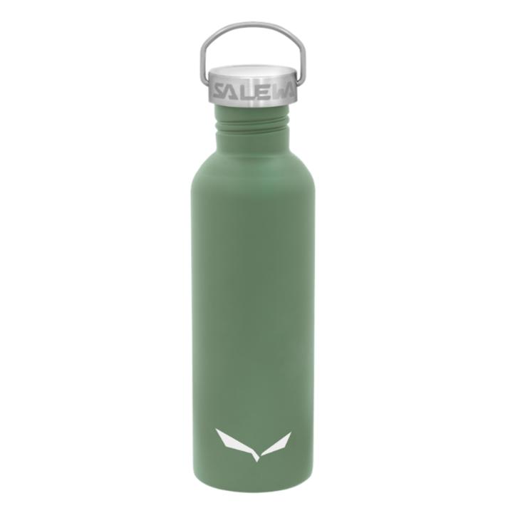 Termofľaša Salewa Aurina Stainless Steel bottle 1 L 516-5080