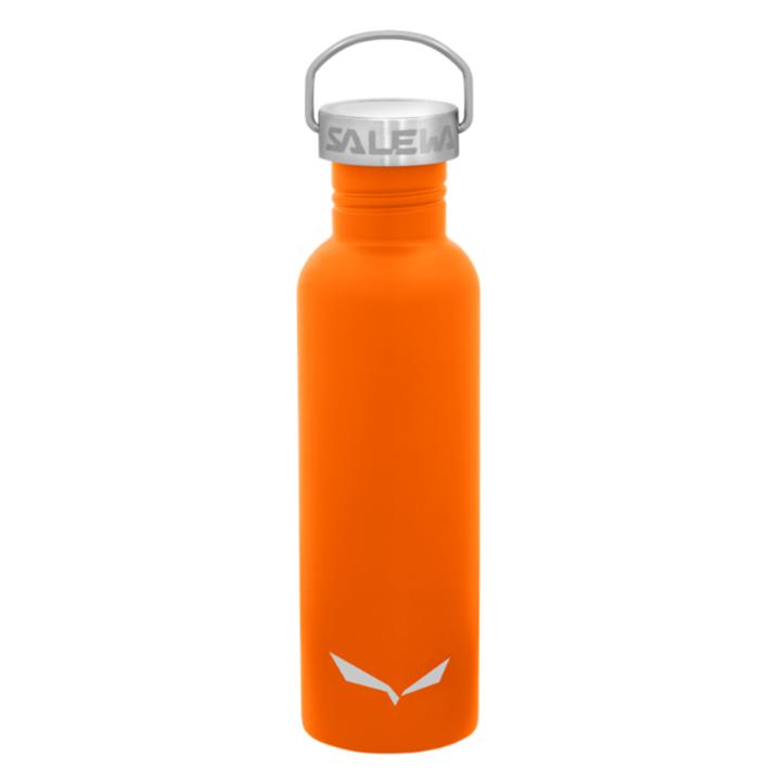 Termofľaša Salewa Aurina Stainless Steel bottle Double Ľud 0,75 L 515-4510