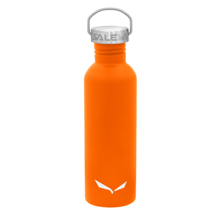 Termofľaša Salewa Aurina Stainless Steel bottle Double Ľud 1 L 517-4510
