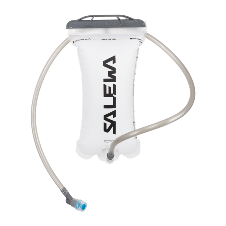 Vak Salewa Transflow Hydrationpack 1,5 l 1302-0901