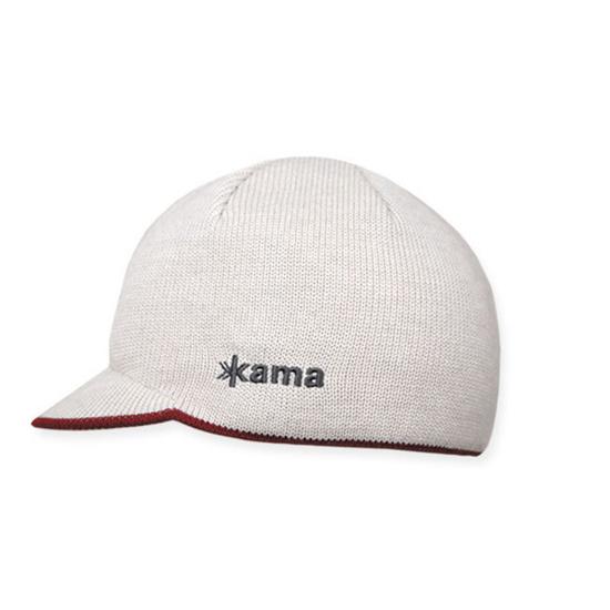 Čiapka Gore-tex Kama AG11