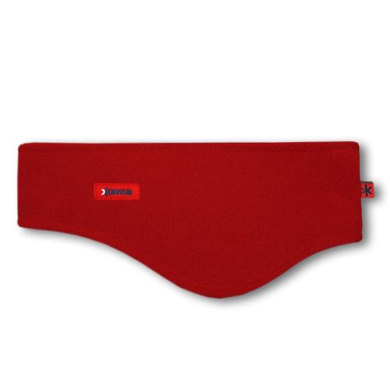 Čelenka Kama C07 farby Kama: 104-červená