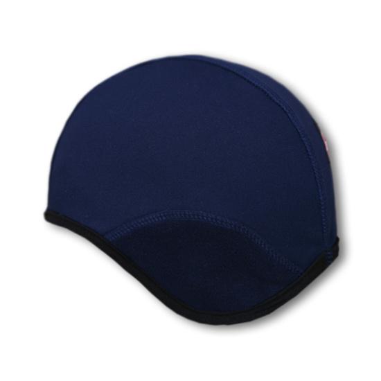 Čiapka Kama pod helmu AW20 farby Kama: 108-tmavě modrá
