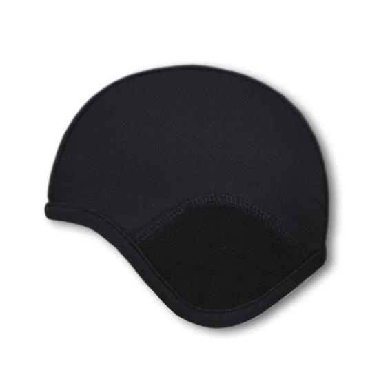 Čiapka Kama pod helmu AW20
