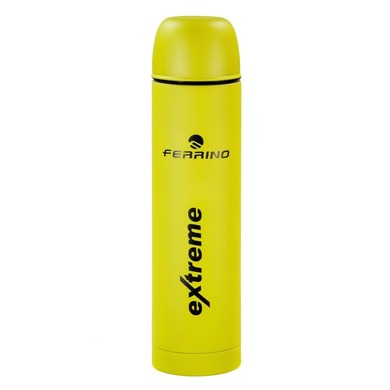 Termoska Ferrino Thermos Extreme 0,75L 79345