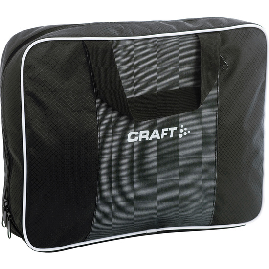 Taška Craft Business Bag 1900429-2999