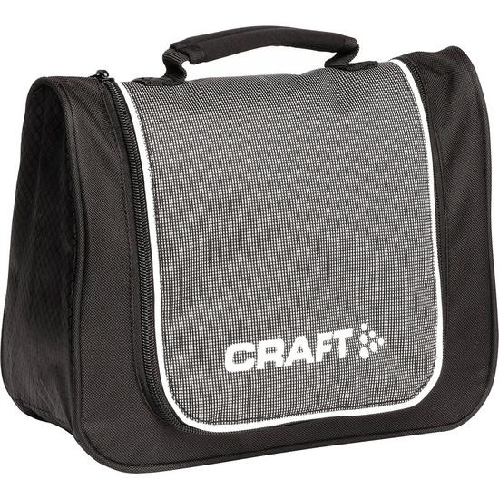 Toaletka Craft Šport Toilet Bag 1901230-2999