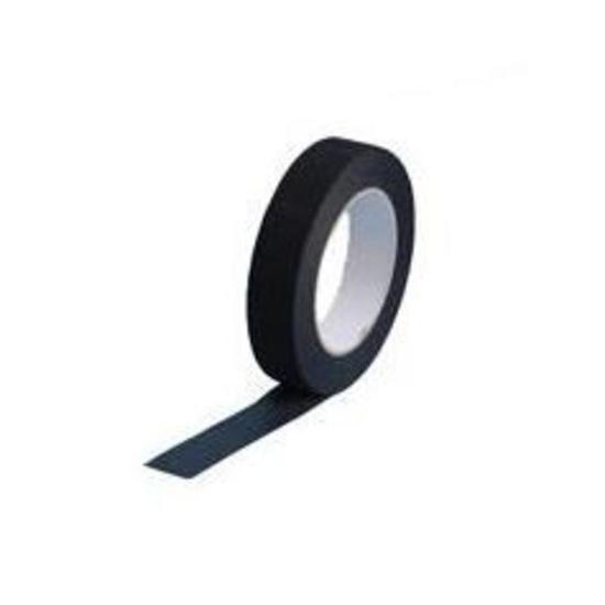 Šport páska 2 cm x 10 m