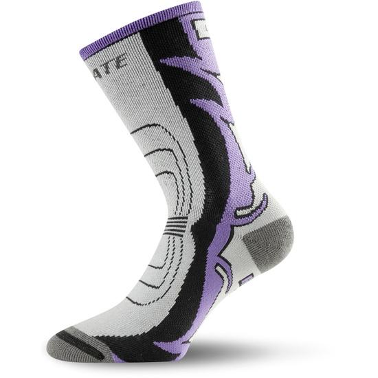 Ponožky Lasting ILC