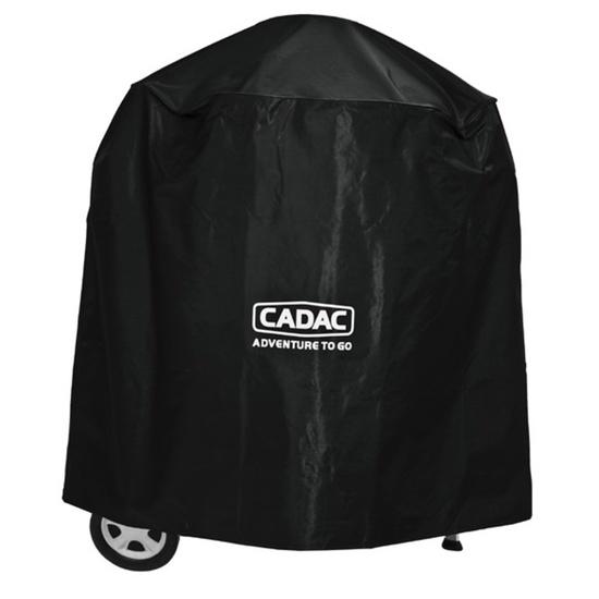 Ochranný obal CADAC vinylový 57 98190