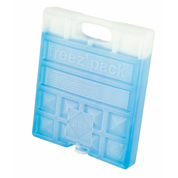 Campingaz Freez Pack M20 Chladiace Vložka 9378