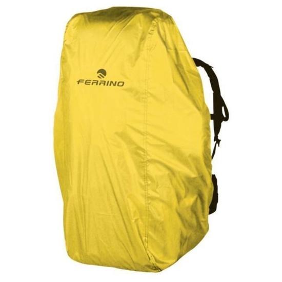 Pláštenka na batoh Ferrino COVER Regular 72011