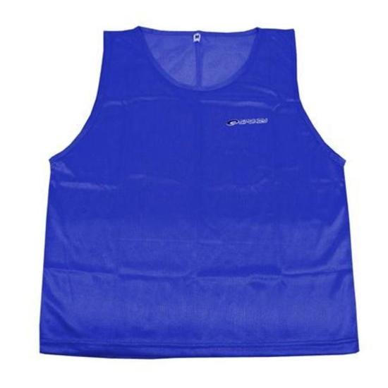 Rozlišovacia dres Spokey SHINY modrá