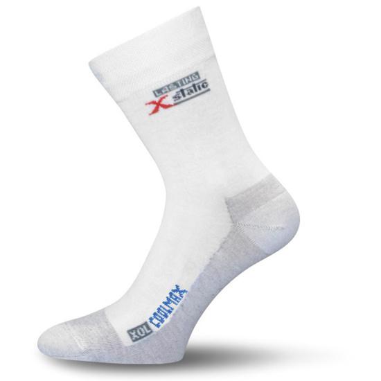 Ponožky Lasting XOL