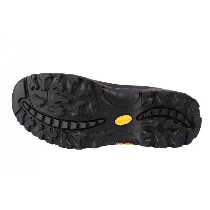 Topánky Grisport 10303 Dakar Spo-tex