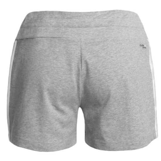 kraťasy adidas Essentials 3S Knit Short X13208