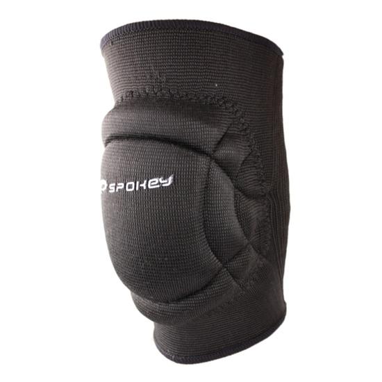 Chrániče na volejbal Spokey SECURE čierne