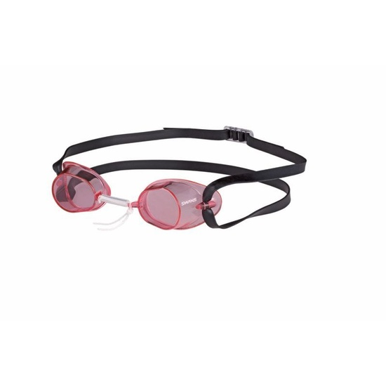 Plavecké okuliare Swans SR-FZN