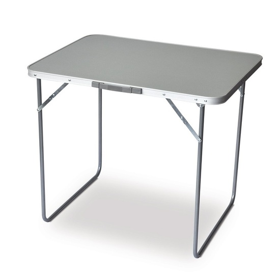 Stôl Pinguin TABLE M