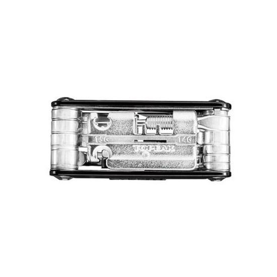 Náradie Topeak Mini 20 Pro s puzdrom TT2582B